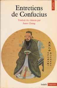 entretiens confucius